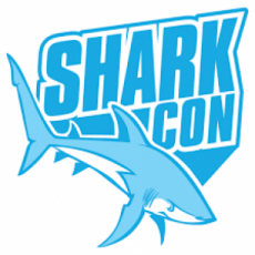 Things to do in Wesley Chapel-Lutz, FL: Shark-Con