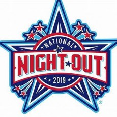 IOP National Night Out