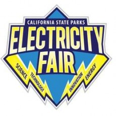 Folsom-EDH, CA Events for Kids: Electricity Fair at Historic Folsom Powerhouse