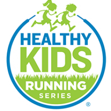 Things to do in Cape May County, NJ for Kids: Healthy Kids Running Series , Cape May Court House