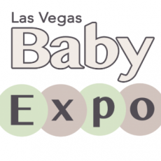 Things to do in Henderson, NV: Las Vegas Baby Expo