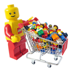 Things to do in Westfield-Clark, NJ for Kids: BrickFair New Jersey LEGO Fan Expo, Meadowlands Exposition Center