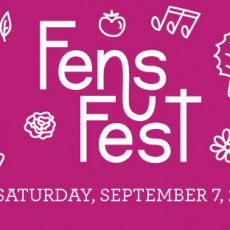 Brookline-Norwood, MA Events for Kids: FensFest!