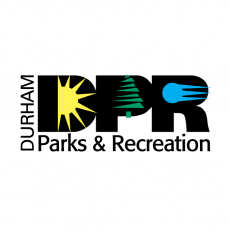 Things to do in Durham-Chapel Hill, NC: Fun Caravan at River Forest Park