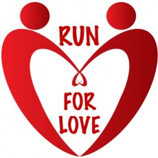 Things to do in Wesley Chapel-Lutz, FL: Run For Love Chipped 5K & Cupid's 1 Mile Walk