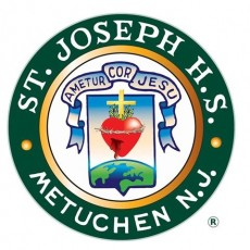Saint Joseph High School Open House