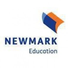 Newmark High School Open House
