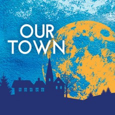 Brookline-Norwood, MA Events for Kids: Our Town