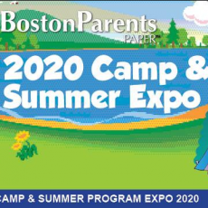 Brookline-Norwood, MA Events for Kids: Summer Camp Expo