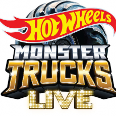 Things to do in Richmond South, VA: Hot Wheels Monster Trucks LIVE!