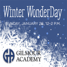 Things to do in Cleveland Southeast, OH: Winter WonderDay