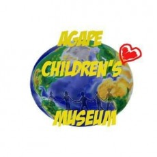 Long Beach, CA Events for Kids: AGAPE CHILDREN'S MUSEUM MLK JR. CELEBRATION