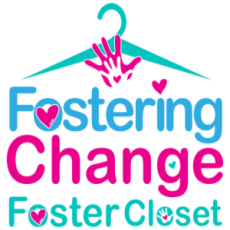 Getting immediate needs to foster families