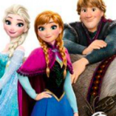 Things to do in Mansfield-Attleboro, MA: Brunch with Frozen Characters