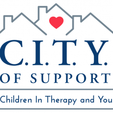 Supporting Families of Children in Therapy
