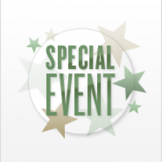 Annapolis-Severna Park, MD Events for Kids: Storytime and Activities Celebrating Dr. Seuss!