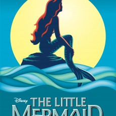 Things to do in Columbia, MO: Disney's The Little Mermaid