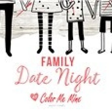 Things to do in Westfield-Clark, NJ: Family Date Night