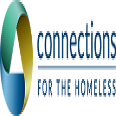 End Homelessness, One person at a time