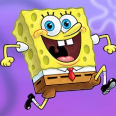 Red Bank, NJ Events for Kids: The SpongeBob Musical