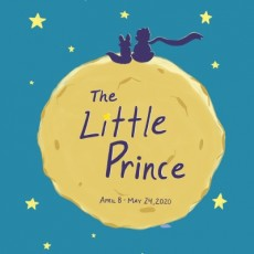 Brookline-Norwood, MA Events for Kids: The Little Prince ~ Postponed