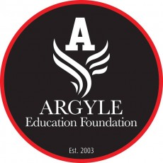 Enhance education for Argyle students