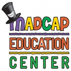 Lion King Jr  summer camp at Madcap