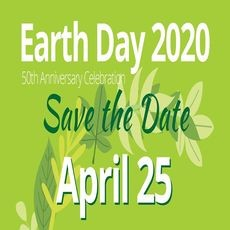 Long Beach, CA Events for Kids: Earth Day 2020 Festival
