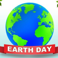 Oklahoma City North, OK Events for Kids: Earth Day 2020 - Ideas for Families