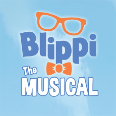 Things to do in Richmond South, VA for Kids: Blippi The Musical,