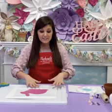 Folsom-EDH, CA Events for Kids: Virtual Craft Wednesdays at Michaels