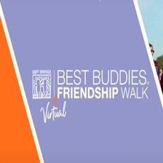 Long Beach, CA Events for Kids: Best Buddies Virtual Friendship Walk: Long Beach, CA