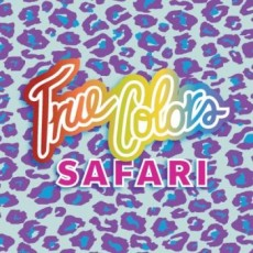 Things to do in Aurora, CO: True Colors Safari