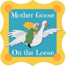Things to do in Shrewsbury-Marlborough, MA: Mother Goose @ the Park
