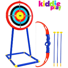 Kids Toy Archery Set