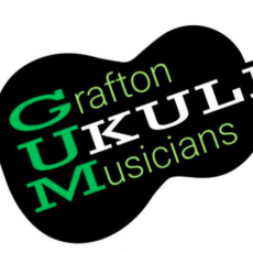 Things to do in Shrewsbury-Marlborough, MA for Kids: VIRTUAL: Grafton Ukulele Musicians Jam Session, Apple Tree Arts