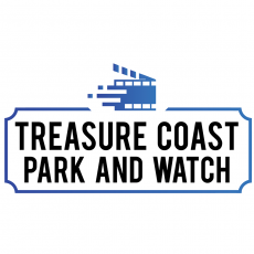 Things to do in Martin County-Port St Lucie, FL for Kids: Drive-In Movie: Friday & Saturday Nights / BUY TIX ONLINE TO GUARANTEE A SPOT, Causeway Cove Marina