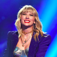 Concord, NH Events for Kids: Taylor Swift 'City of Lover' Concert Special
