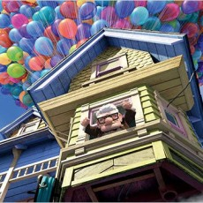 Things to do in Red Bank, NJ: The Wonderful World of Disney Movie Night - Up