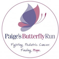 Supporting Pediatric Oncology Research