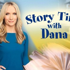 Red Bank, NJ Events for Kids: Storytime with Dana