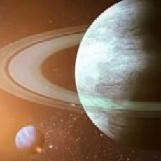 Concord, NH Events for Kids: Five Planets in One Night