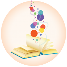 Cape May County, NJ Events: Virtual Storytime with Miss Linda