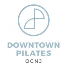 Things to do in Concord, NH: Free Livestream Pilates for Kids Class