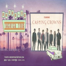 Wesley Chapel-Lutz, FL Events for Kids: Drive In Theater Tour ft Castings Crowns