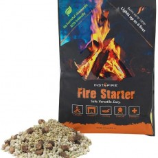InstaFire Granulated Fire Starter