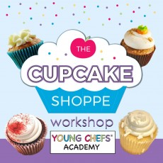 Wesley Chapel-Lutz, FL Events: Cupcakes, Cupcakes Everywhere!