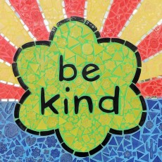 Positive impacts of intentional kindness