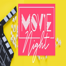 Wesley Chapel-Lutz, FL Events for Kids: Movie Night at The Parking Lot Social