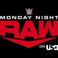 Things to do in Greenville, SC: WWE- Monday Night Raw